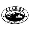 Bishop Country Club - Semi-Private Logo