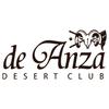 De Anza Country Club Logo