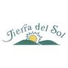 Tierra del Sol Golf Club - Public Logo