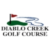 Diablo Creek Golf Course - Public Logo