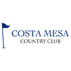 Los Lagos at Costa Mesa Golf & Country Club - Public Logo