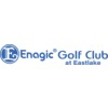 Eastlake Country Club - Public Logo