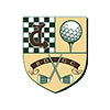 Rancho Duarte Golf Club - Public Logo