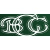 Berkeley Country Club Logo