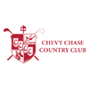 Chevy Chase Country Club - Private Logo