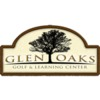 Glen Oaks Golf & Racquet Club - Public Logo
