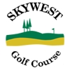 Skywest Golf Course - Public Logo