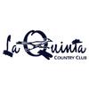 La Quinta Country Club - Private Logo