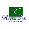 Riverwalk Golf Club - Sunset 9 Logo