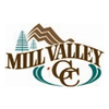 Mill Valley Golf Course - Public Logo