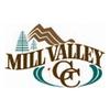 Mill Valley Golf Course - Public Logo