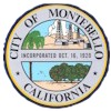 Montebello Country Club - Public Logo