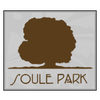 Soule Park Golf Club - Public Logo