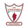 The Vineyard at Escondido Logo
