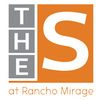 The Sinatra Resort & Country Club Logo