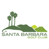 Santa Barbara Golf Club - Public Logo