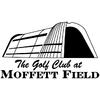 Moffett Field Golf Club Logo