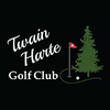 Twain Harte Golf Club - Public Logo