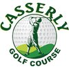 Casserly Par-3 Golf Course - Public Logo