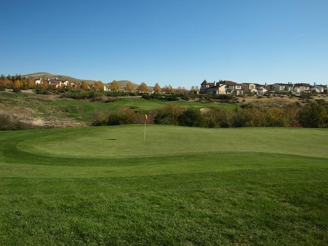 Bridge Golf Club Player Services Job Listing in SAN RAMON ...