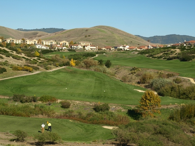 Home - Canyon Lakes Golf Course & Brewery