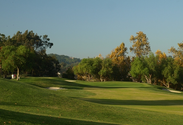 Photos The Golf Club Of California Fallbrooks Finest