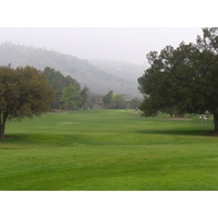 All 27 holes at Temecula Creek Inn are tree-lined and scenic.