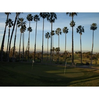 Royal Vista Golf Club is a daily-fee golf machine, doing close to 100,000 rounds per year on its 27 holes.