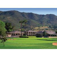 Pala Mesa Resort sits between Temecula wine country and the scenic North County region of San Diego.