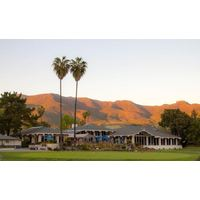 Pala Mesa Resort is situated in the heart of San Diego wine country.