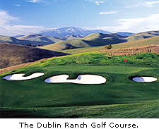 Dublin Ranch