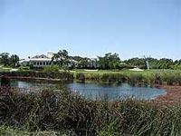 Granite Bay Golf Course
