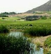 Landmark Golf Club at Oak Quarry