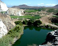 Landmark Golf Club at Oak Quarry