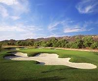 Reidy Creek Golf Course