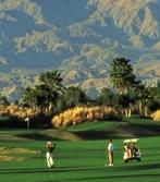 Jack Nicklaus Tournament Course