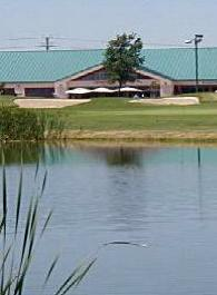 Woodcreek Golf Club